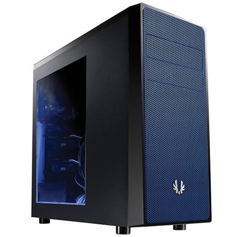 Bitfenix Neos Azul