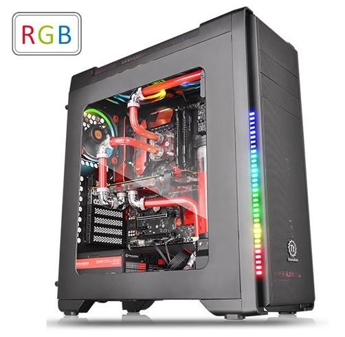 Thermaltake Versa C21 RGB