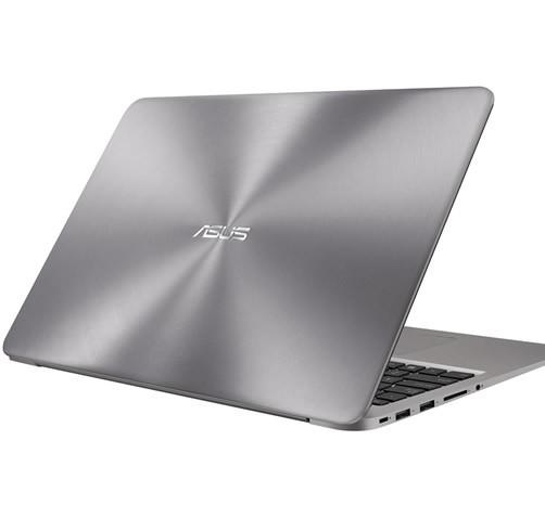 Asus ZenBook UX510UW-RB71