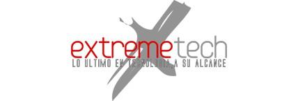 ExtremeTechCR
